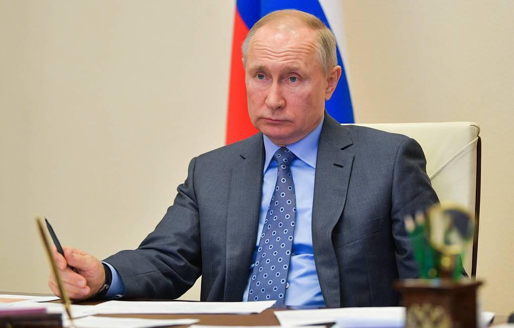 Nga bắt đầu giai đoạn mới chống dịch Covid-19 Ảnh 1