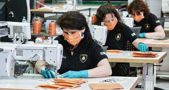 Người giàu nhất Singapore kiếm được 3,5 tỉ USD nhờ sản xuất máy thở Ảnh 2