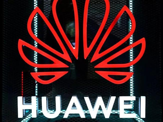 Huawei xây dựng 'văn hóa chó sói' như thế nào? Ảnh 1