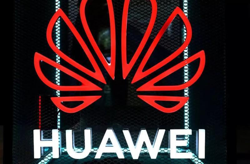 Huawei xây dựng 'văn hóa chó sói' như thế nào? Ảnh 2