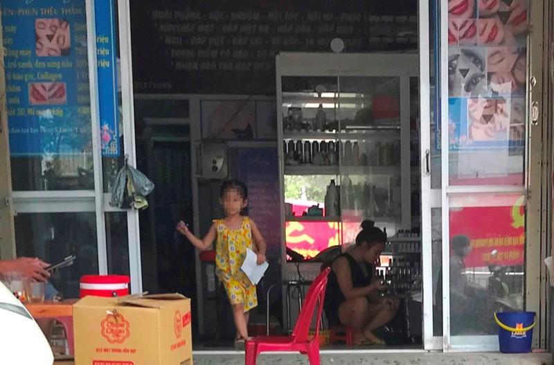 Nhiều người Đà Nẵng chủ quan trong phòng chống dịch COVID-19 Ảnh 5
