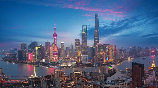 Các đại gia Trung Quốc thường sống ở đâu? Ảnh 2