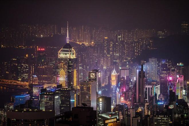 Các đại gia Trung Quốc thường sống ở đâu? Ảnh 3