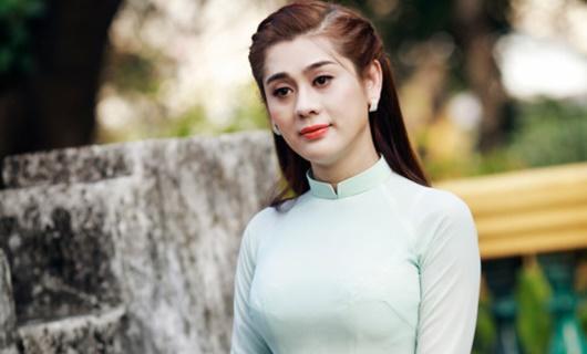Giữa rạn nứt hôn nhân, Lâm Khánh Chi tuyên bố sẽ đưa ra quyết định vào cuối tuần Ảnh 1