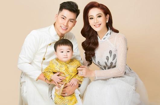 Giữa rạn nứt hôn nhân, Lâm Khánh Chi tuyên bố sẽ đưa ra quyết định vào cuối tuần Ảnh 2
