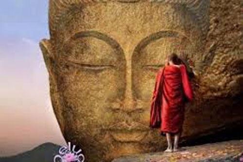 Phật dạy: Thay đổi vận mệnh từ khổ sang sướng trong 5 bước Ảnh 1