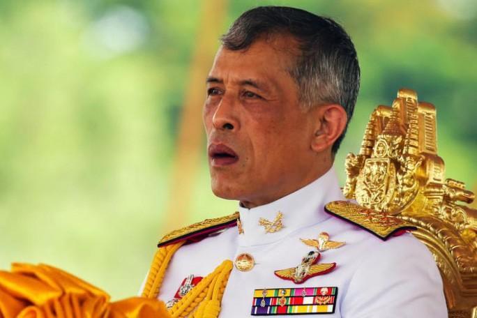 Covid-19: Singapore tăng ca nhiễm kỷ lục, Nhật Bản và Thái 'vung tiền' Ảnh 3