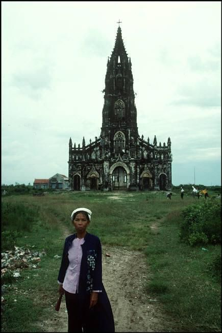 Nhịp sống hối hả, nhộn nhịp ở Quảng Ninh năm 1994-1995 Ảnh 14