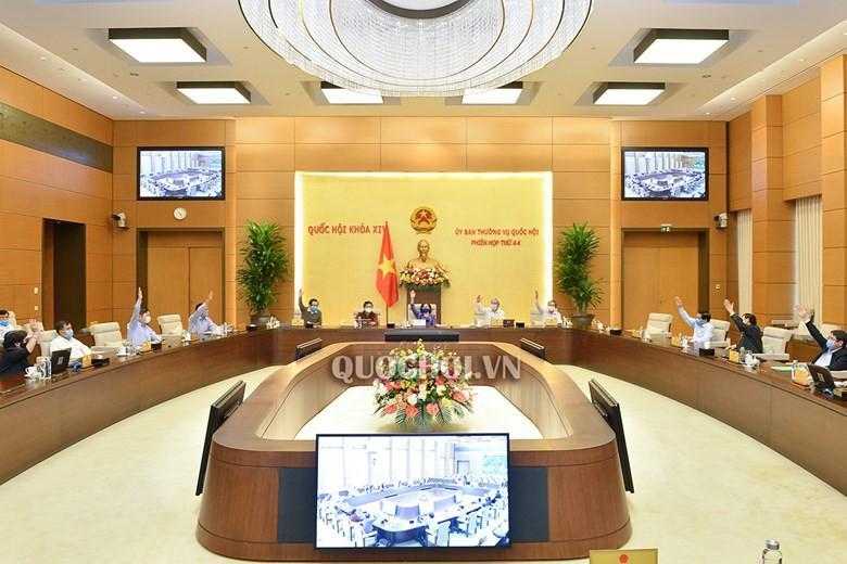 Thành lập 3 thị xã thuộc Thanh Hóa, Bình Định và Phú Yên Ảnh 1