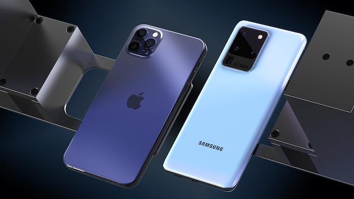 iPhone 12 sẽ có mức giá vô cùng hấp dẫn, phiên bản rẻ nhất chỉ 14 triệu đồng Ảnh 4