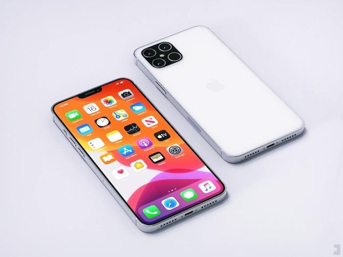 iPhone 12 sẽ có mức giá vô cùng hấp dẫn, phiên bản rẻ nhất chỉ 14 triệu đồng Ảnh 3