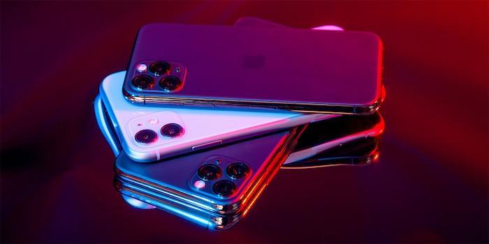 iPhone 12 sẽ có mức giá vô cùng hấp dẫn, phiên bản rẻ nhất chỉ 14 triệu đồng Ảnh 1