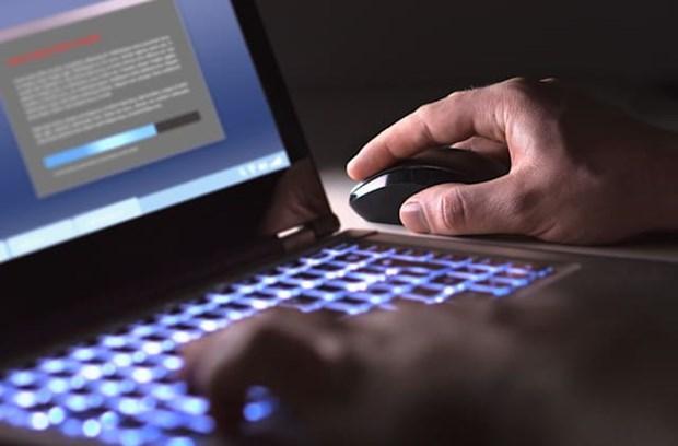 Hàng chục phần mềm chống virus nổi tiếng dính lổ hổng bảo mật Ảnh 1