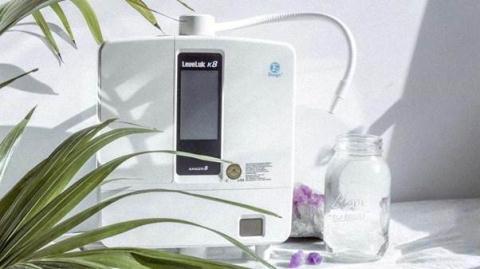 Máy điện giải Kangen nào nhận được đông đảo người tiêu dùng? Ảnh 2