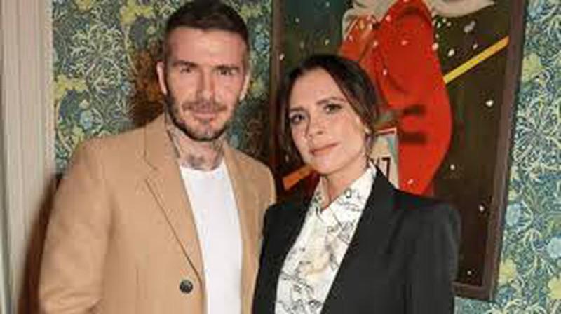 Vợ chồng Beckham bị 'ném đá' vì nhận tiền trợ cấp chính phủ Ảnh 2