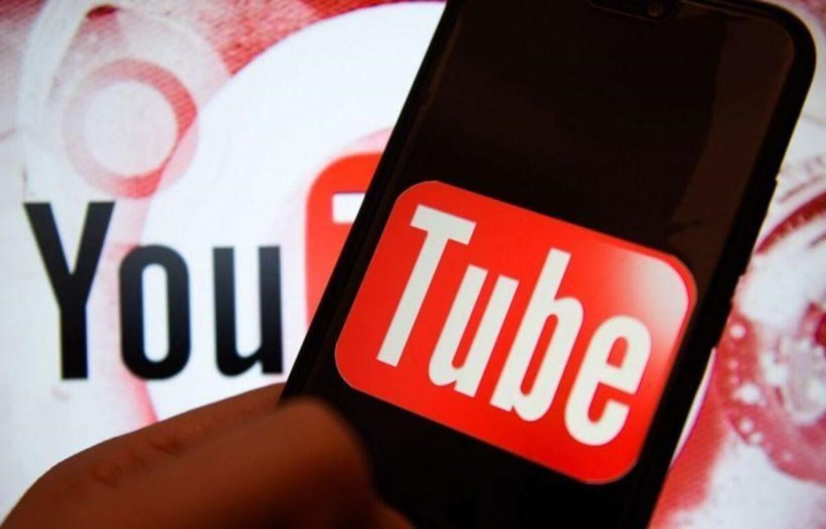 YouTube bổ sung tính năng xác minh thông tin trong tìm kiếm video Ảnh 1