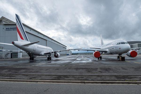 '85 tỷ USD không thể cứu được các hãng hàng không toàn cầu' Ảnh 2