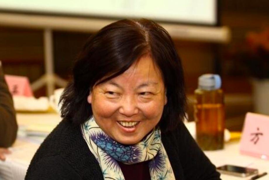 Dư luận Trung Quốc chia phe, tranh luận dữ dội vì Nhật ký Vũ Hán Ảnh 1