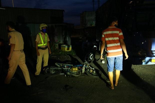 Sau 4 ngày nghỉ lễ: Số vụ tai nạn giao thông tăng, đua xe trái phép nhiều Ảnh 3