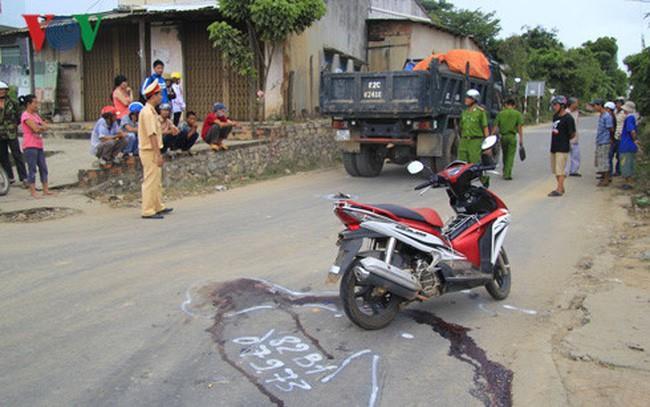 Sau 4 ngày nghỉ lễ: Số vụ tai nạn giao thông tăng, đua xe trái phép nhiều Ảnh 2