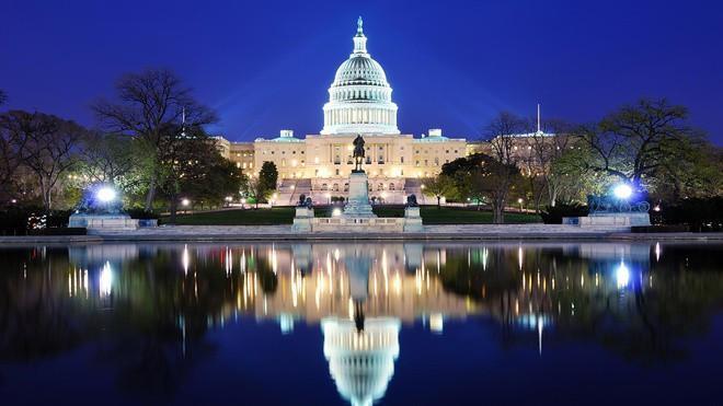 Vì sao hàng trăm năm nay nước Mỹ được gọi là Chú Sam? Ảnh 6
