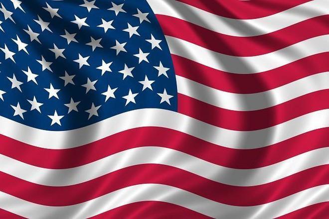 Vì sao hàng trăm năm nay nước Mỹ được gọi là Chú Sam? Ảnh 3