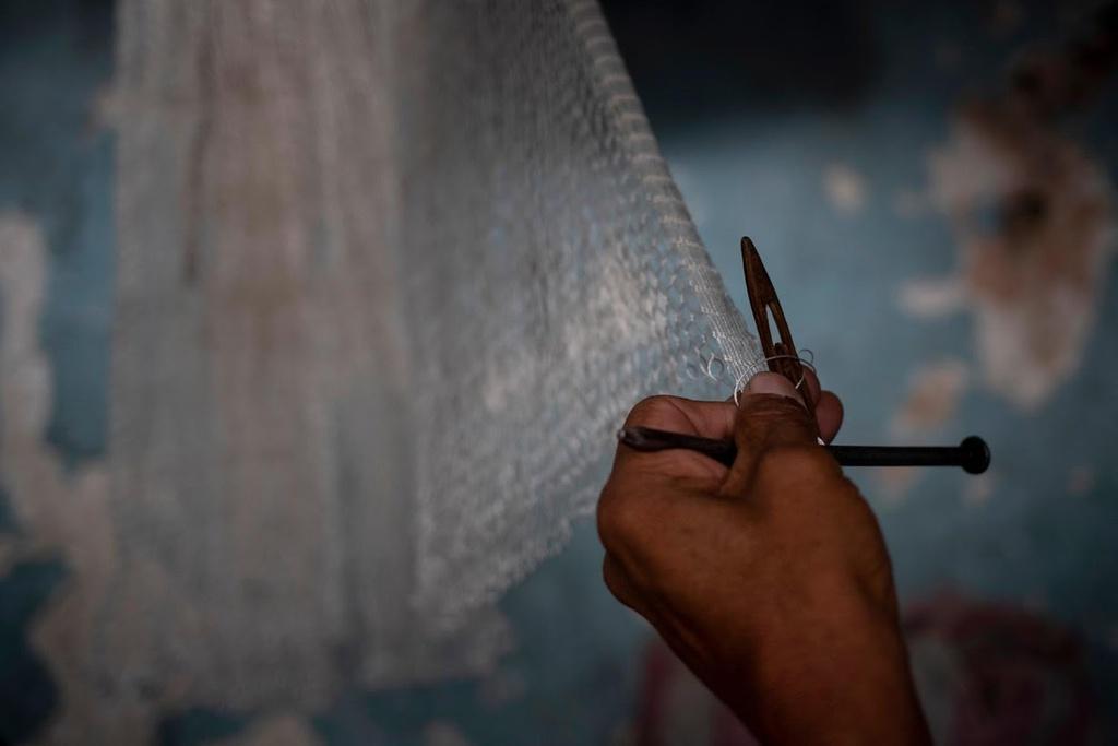 Những nhà tù chật ních ở Honduras giữa đại dịch Ảnh 9