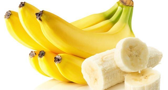 Những thực phẩm bổ dưỡng tuyệt đối không nên ăn khi bị đau đầu Ảnh 2