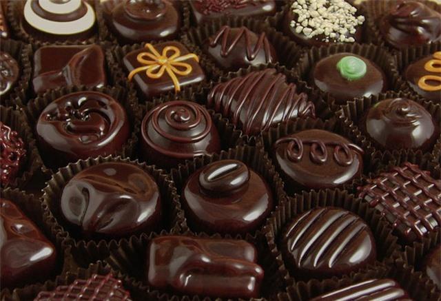 Những thực phẩm bổ dưỡng tuyệt đối không nên ăn khi bị đau đầu Ảnh 4