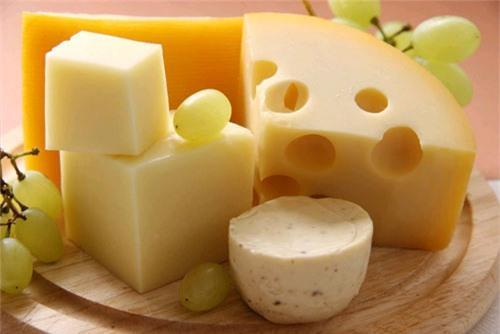 Những thực phẩm bổ dưỡng tuyệt đối không nên ăn khi bị đau đầu Ảnh 5
