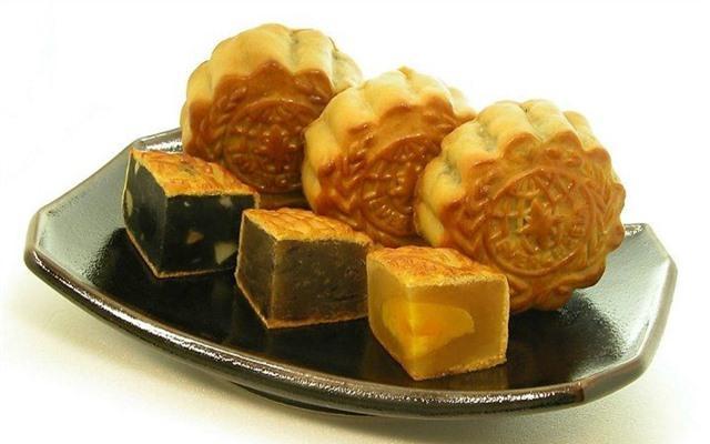Những thực phẩm bổ dưỡng tuyệt đối không nên ăn khi bị đau đầu Ảnh 7