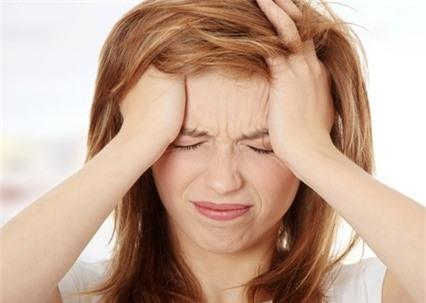 Những thực phẩm bổ dưỡng tuyệt đối không nên ăn khi bị đau đầu Ảnh 1