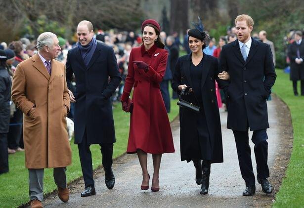 Hoàng tử Harry tiếp tục xa lánh gia đình, tránh liên hệ với William và Kate Ảnh 2