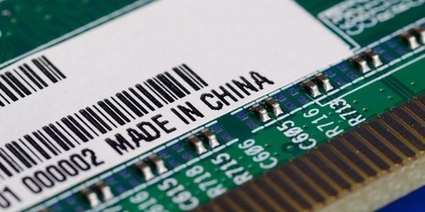 Chính phủ Ấn Độ cân nhắc các biện pháp kinh tế chống Trung Quốc Ảnh 1