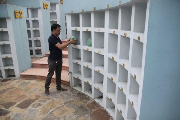 Mục sở thị Bệnh viện dành cho thú cưng lớn nhất Việt Nam Ảnh 13