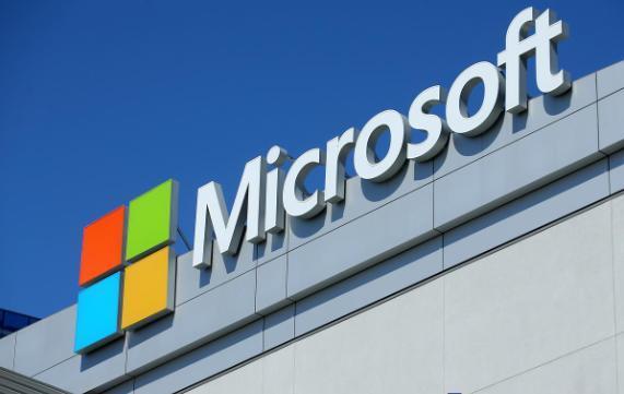 Sau sự kiện George Floyd, Microsoft đặt mục tiêu tăng cường nhân viên da màu Ảnh 1
