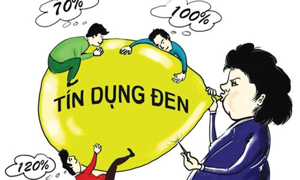 Hà Tĩnh: Cặp vợ chồng 8X lừa đảo gần 200 tỷ đồng