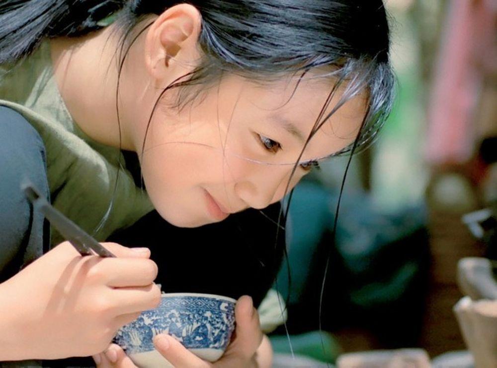 """Bộ phim """"Thành phố buồn"""" (1989) của ông đứng vị trí thứ 5 trong danh sách  bình chọn. Dẫn đầu là phim """"Câu chuyện Tokyo"""" (1953) của đạo diễn người  Nhật bản ..."""
