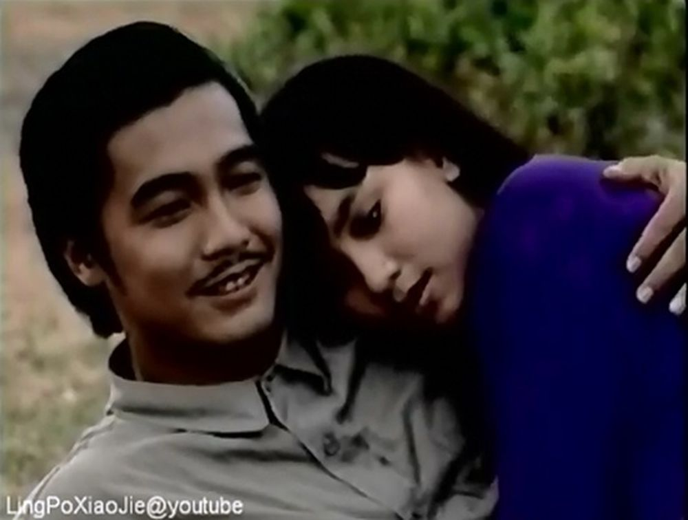Dien vien Le Nhung Trong Phim dating Viet Nam dating Lodge valu rauta skillets