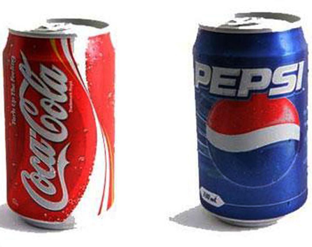 coca và pepsi chứa chất gây ung thư