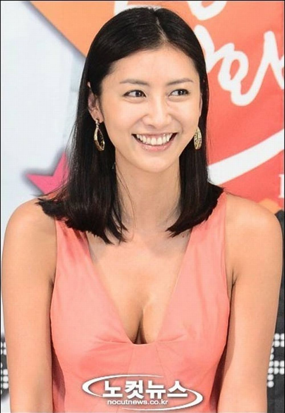 Hot Han Sung Joo nude (52 photo), Ass, Leaked, Feet, legs 2018