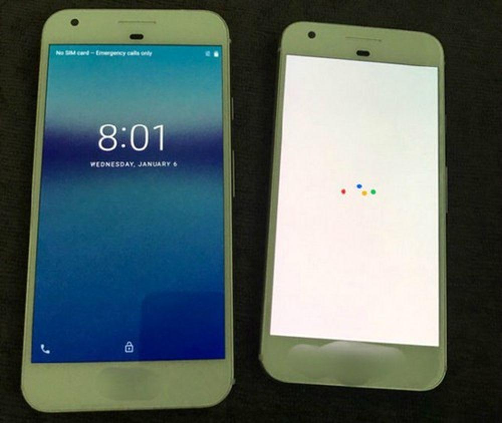 google hình ảnh iphone