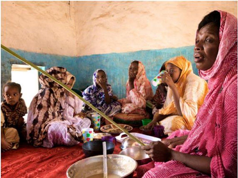 Картинки по запросу гаваж мавритания