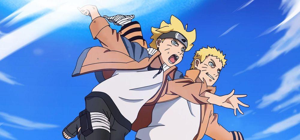 Naruto Shippuden: Ultimate Ninja Storm Trilogy tung trailer mới