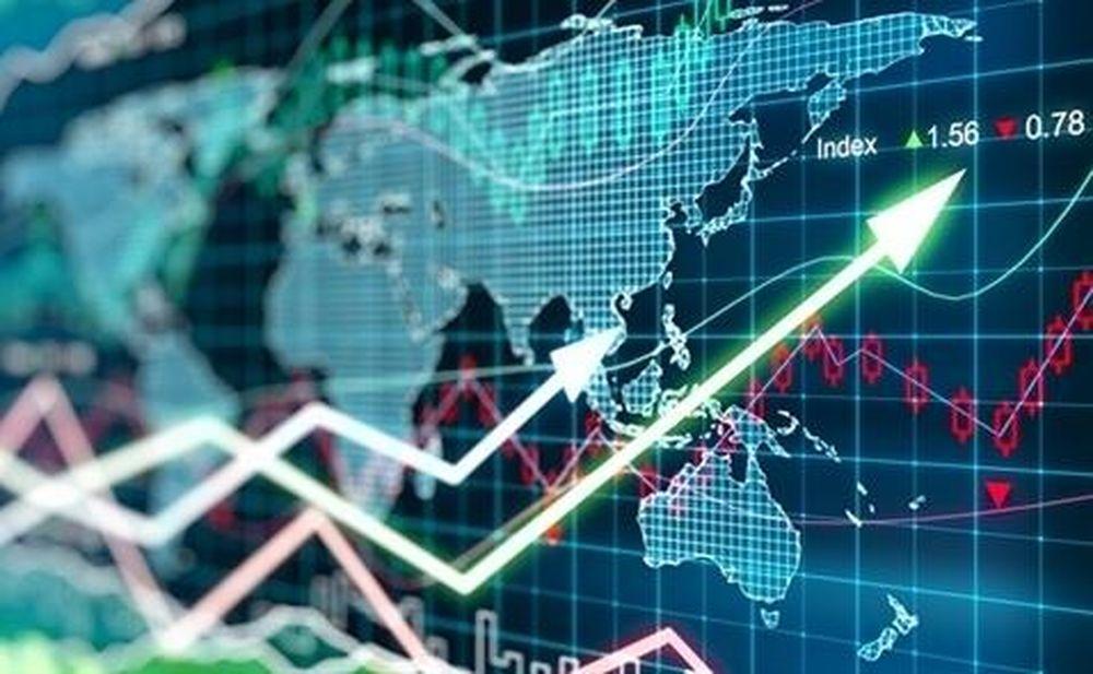 Image result for kinh tế