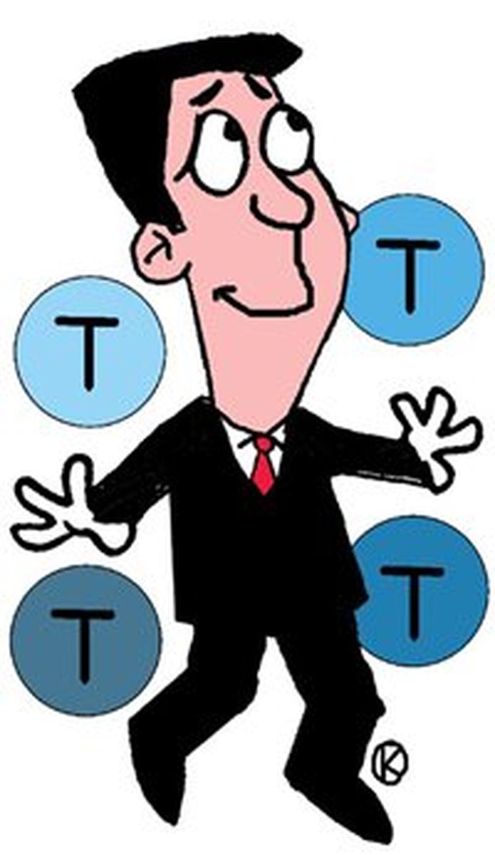 Có thể chăm sóc thân tâm bằng phương pháp dưỡng sinh theo y học cổ truyền,  cụ thể là liệu pháp 4T. Trong đó, T1 là tinh thần - tâm lý ...
