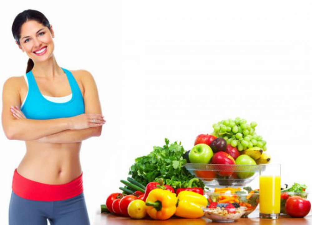 cách giảm mỡ bụng tại nhà cho nữ