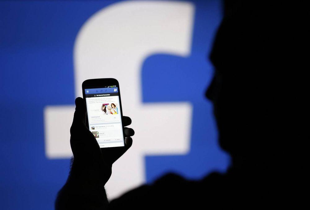 """Thay vào đó, người truy cập vào Facebook cá nhân của bạn thường xuyên ắt  hẳn là những người quan tâm đến bạn nhiều hơn, hoặc cơ bản là họ muốn  """"ngắm"""" ..."""