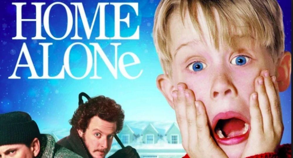 10 phim Giáng sinh hay nhất mọi thời đại nhất định bạn phải xem