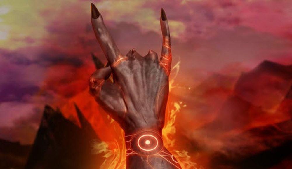 5 Cara Pemburu Penyihir Membuktikan Bahwa Orang Yang Diburunya Adalah Penyihir